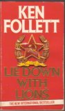 Lie down with Lions   1986 9780552125505 Front Cover