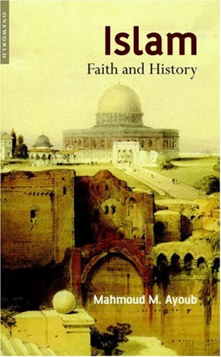 Islam Faith and History  2004 edition cover