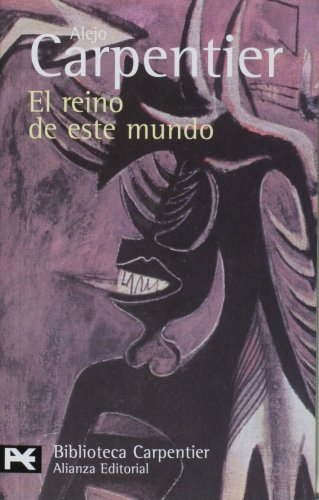 Reign of This World   2003 edition cover