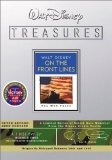 Walt Disney Treasures - On the Front Lines System.Collections.Generic.List`1[System.String] artwork