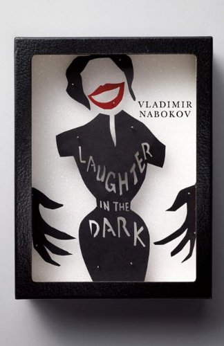 Laughter in the Dark  N/A edition cover
