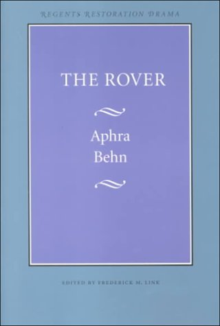 Rover  N/A edition cover