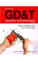 GD and T Application and Interpretation 5th 2010 edition cover