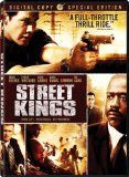 Street Kings (Special Edition + Digital Copy) System.Collections.Generic.List`1[System.String] artwork