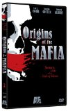 Origins of the Mafia System.Collections.Generic.List`1[System.String] artwork