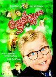A Christmas Story System.Collections.Generic.List`1[System.String] artwork