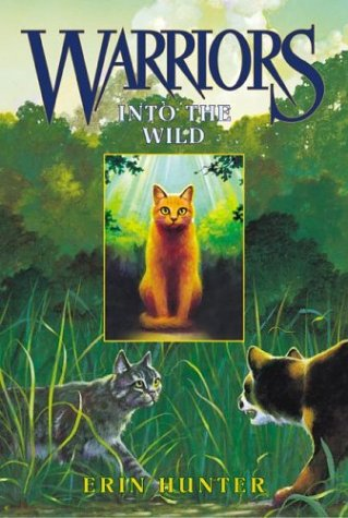 Into the Wild  N/A edition cover