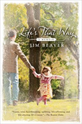 Life's That Way   2010 edition cover