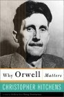 Why Orwell Matters   2003 edition cover