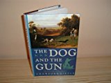Dog and the Gun   1991 edition cover