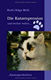 Die Katzenpension N/A 9783842300507 Front Cover