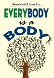 Everybody Is a Body  0 edition cover