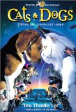 Cats & Dogs (Full Screen Edition) System.Collections.Generic.List`1[System.String] artwork