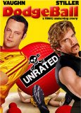DodgeBall: A True Underdog Story (Unrated Edition) System.Collections.Generic.List`1[System.String] artwork