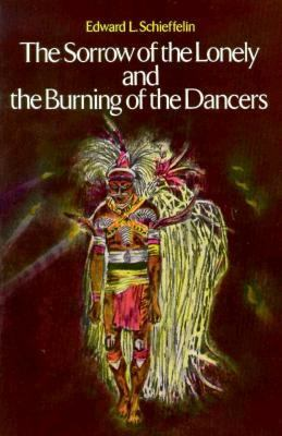 Sorrow of the Lonely and the Burning of the Dancers N/A 9780312745509 Front Cover