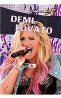 Demi Lovato:   2013 edition cover