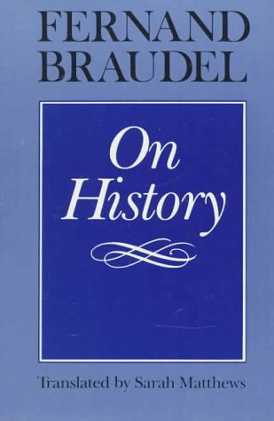 On History  N/A edition cover