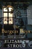Burgess Boys   2014 edition cover