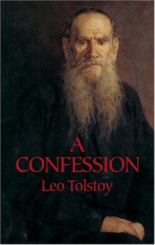 Confession   2005 edition cover
