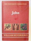 John  N/A 9780801040511 Front Cover