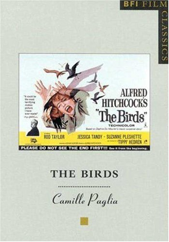 Birds   1998 edition cover