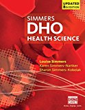 Dho Health Science Updated:   2016 9781305509511 Front Cover