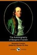 Autobiography of Benjamin Franklin (  N/A 9781406505511 Front Cover