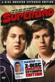 Superbad (Two-Disc Unrated Extended Edition) System.Collections.Generic.List`1[System.String] artwork