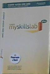 Reading and Writing Skills   2011 (Revised) 9780205865512 Front Cover