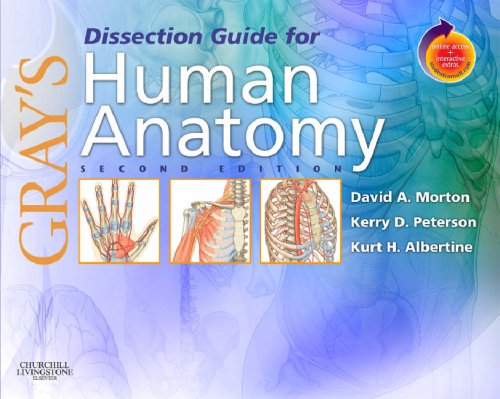 Human Anatomy  2nd 2006 (Revised) edition cover