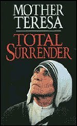Total Surrender  Revised  edition cover