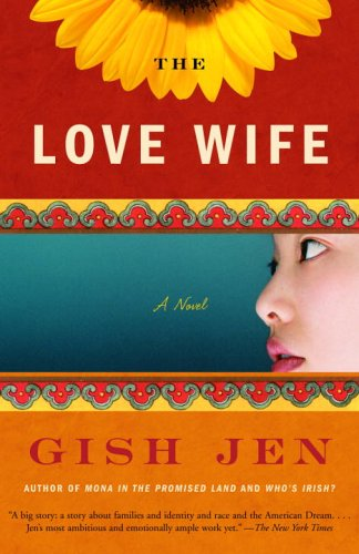Love Wife  N/A edition cover