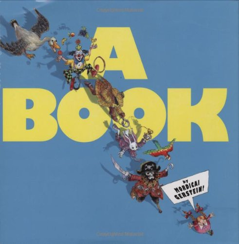 Book  N/A edition cover