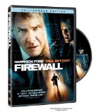 Firewall (Full Screen Edition) System.Collections.Generic.List`1[System.String] artwork
