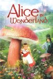 Alice in Wonderland System.Collections.Generic.List`1[System.String] artwork