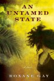 Untamed State  N/A edition cover