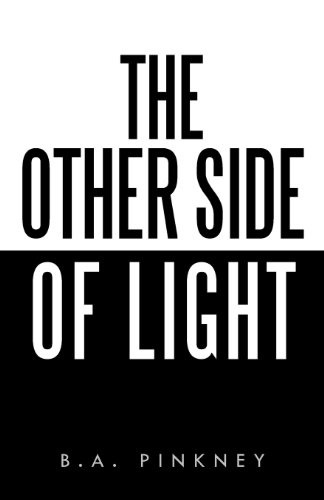 The Other Side of Light:   2013 9781483632513 Front Cover
