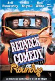 Redneck Comedy Roundup System.Collections.Generic.List`1[System.String] artwork