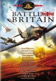 Battle of Britain System.Collections.Generic.List`1[System.String] artwork