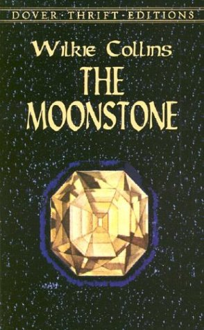 Moonstone   2002 edition cover