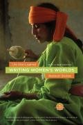 Writing Women's Worlds Bedouin Stories 15th 2008 edition cover