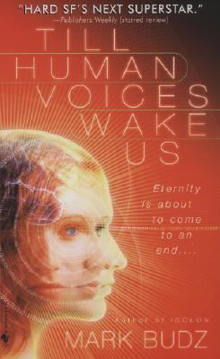 Till Human Voices Wake Us A Novel N/A 9780553588514 Front Cover