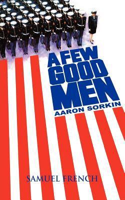Few Good Men, A (Revision)  N/A edition cover
