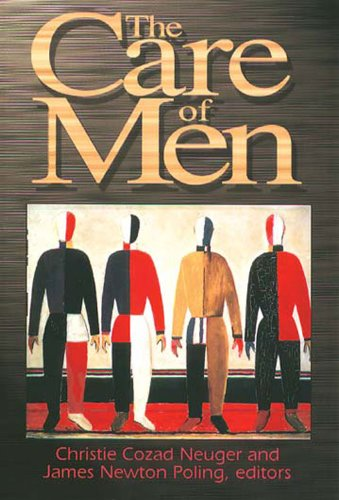 Care of Men  N/A edition cover