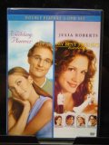 "Double Feature ""The Wedding Planner & My Best Friend's Wedding"" System.Collections.Generic.List`1[System.String] artwork"