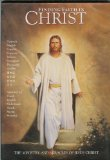 Finding Faith in Christ - The Ministry and Miracles of Jesus Christ - DVD System.Collections.Generic.List`1[System.String] artwork