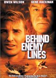 Behind Enemy Lines System.Collections.Generic.List`1[System.String] artwork