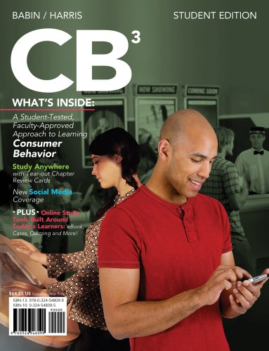 CB3  3rd 2012 edition cover