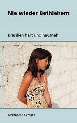 Nie wieder Bethlehem 2 Es geht weiter ... N/A 9783833464515 Front Cover