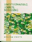 Understanding Animal Breeding  1st 1997 edition cover